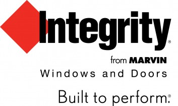 Integrity Windows & Doors from Marvin
