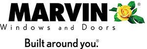 Marvin Doors & Windows
