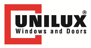unilux windows and doors