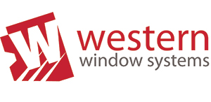 western window systems