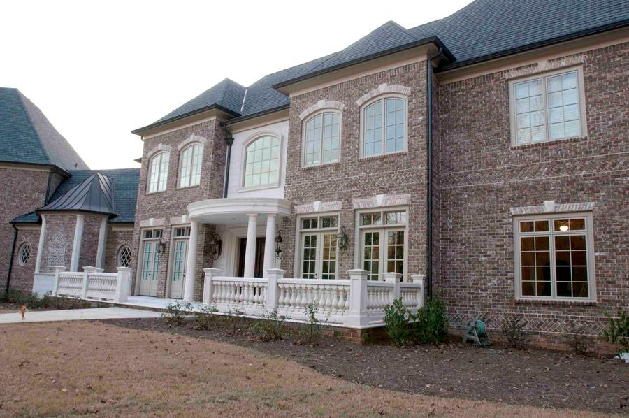 Smyrna Residence
