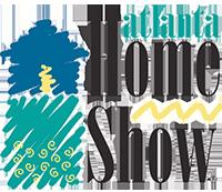 2015 Atlanta Fall Home Show