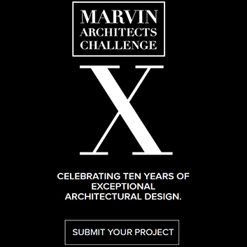Marvin Architects Challenge