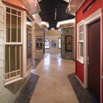AVI Windows & Doors Showroom in Atlanta GA