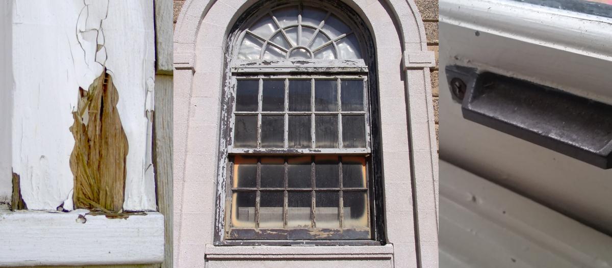 Top Window Door Problems Header Jpg