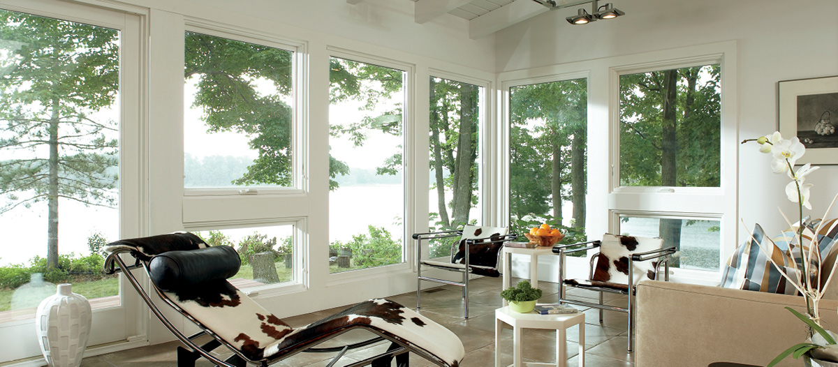 replacement awning windows
