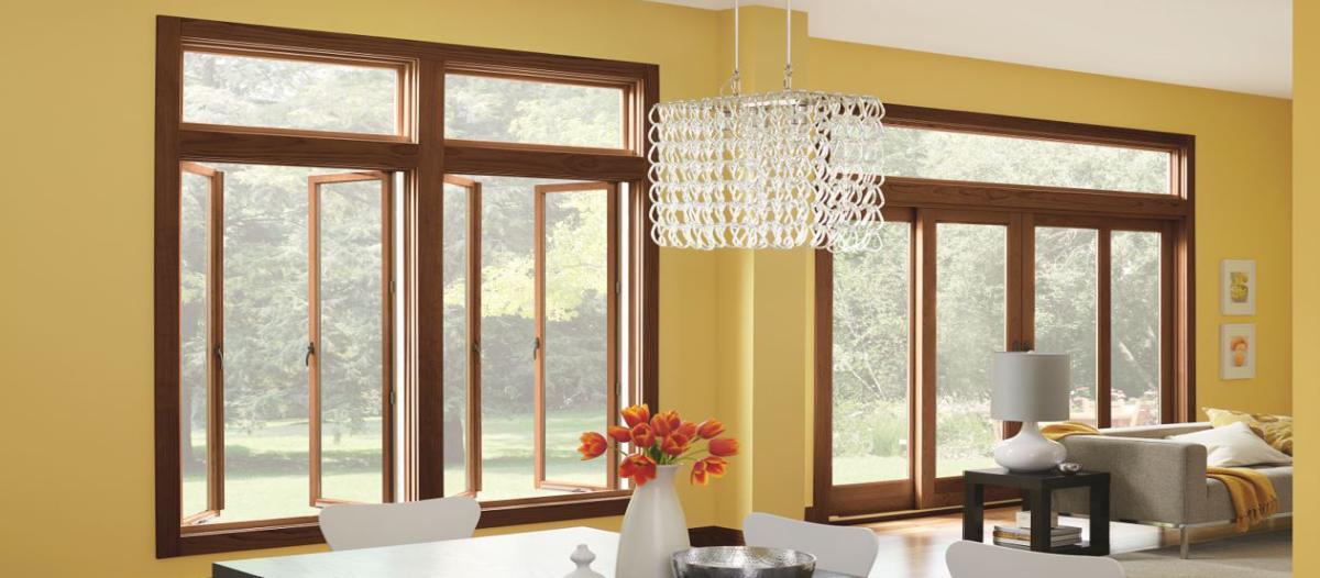 replacement casement windows